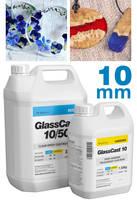 GlassCast 10 Thumbnail
